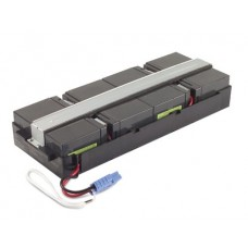 RBC31 Replacement Battery Cartridge