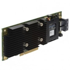 Контроллер Dell PERC H830 RAID for External MD14XX Only 2Gи NV Cache Full Height Kit (405-AADY)