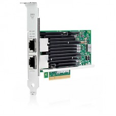 Адаптер HPE 561T Ethernet 10Gb 2P (716591-B21)
