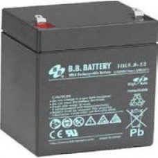 BB-Battery HR 5.8-12