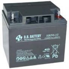 BB-Battery HR 50-12