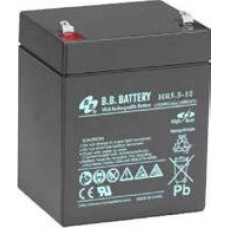 BB-Battery HR 5.5-12