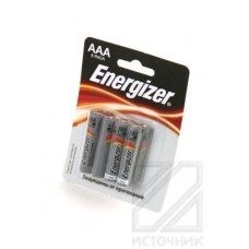 Energizer Conversion AAA BL8 Элемент питания LR03