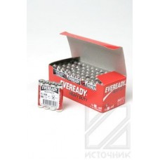EVEREADY R03 HD SR4 Элемент питания R03