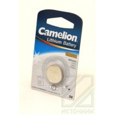 Camelion CR2032-BP1 CR2032 BL1 Элемент питания 2032