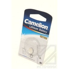 Camelion CR1025-BP1 CR1025 BL1 Элемент питания 1025