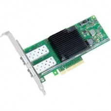 Адаптер Dell X710 Intel Dual Port 10Gb SFP+ (540-BBIV)