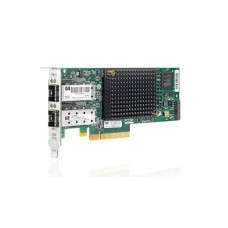 Адаптер HPE 561FLR-T Ethernet 10Gb 2P (700699-B21)