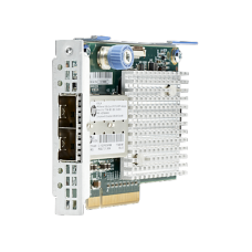 Адаптер HPE 570FLR-SFP+ Ethernet 10Gb 2P (717491-B21)