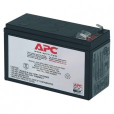 APCRBC106 Replacement Battery Cartridge