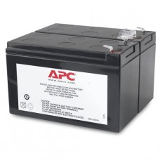 APCRBC113 Replacement Battery Cartridge