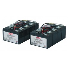RBC12 Replacement Battery Cartridge