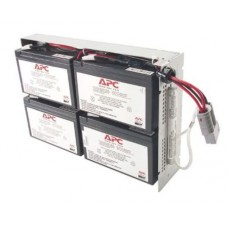 RBC24 Replacement Battery Cartridge