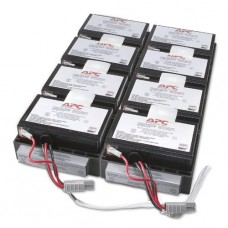 RBC26 Replacement Battery Cartridge