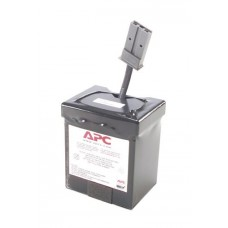 RBC30 Replacement Battery Cartridge