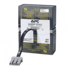 RBC32 Replacement Battery Cartridge