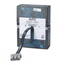 RBC33 Replacement Battery Cartridge