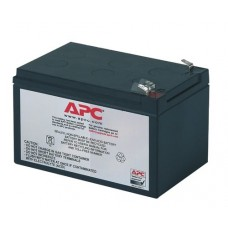RBC4 Replacement Battery Cartridge
