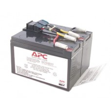RBC48 Replacement Battery Cartridge