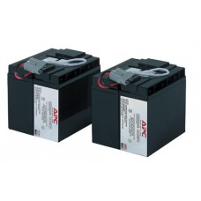 RBC55 Replacement Battery Cartridge
