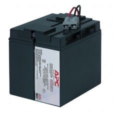 RBC7 Replacement Battery Cartridge