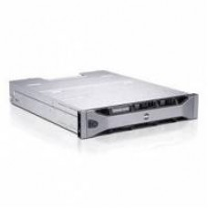 Дисковый массив Dell PV MD1200 x12 3.5 SAS 2x600W PNBD 3Y / no HDD/ Static ReadyRails/ 2x0.6m SAS cab (210-30719-52)