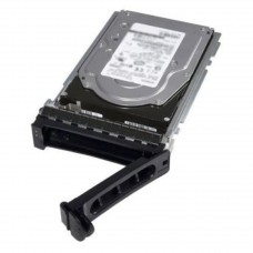 Жесткий диск Dell 1x1.8Tb SAS 10K 400-AJQX Hot Swapp 2.5/3.5""