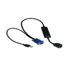 Адаптер Dell USB Server Interface SIP incl 1m/3.6m (470-10637)